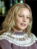 Abbie Cornish nude 1 3