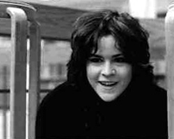 Ally Sheedy nude 2 2