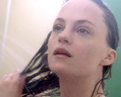 Angela Bettis nude 2 2
