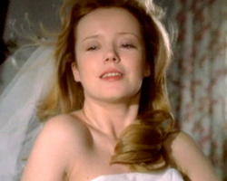 Angharad Rees nude 2 3