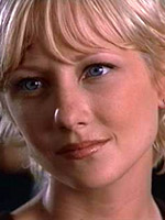 Anne Heche nude 1 2