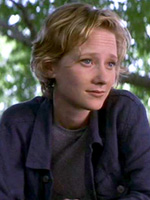 Anne Heche nude 1 7