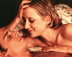 Anne Heche nude 2 2