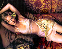 Anne Heche nude 2 3