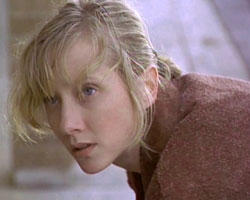 Anne Heche nude 2 4
