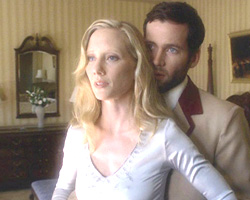 Anne Heche nude 2 5