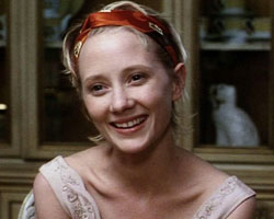 Anne Heche nude 2 6