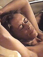 Arna-Maria Winchester nude