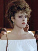 Bernadette Peters nude 1 3