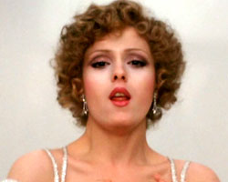 Bernadette Peters nude 2 2