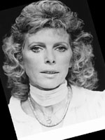 Billie Whitelaw nude