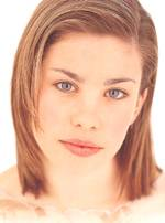 Brooke Satchwell nude