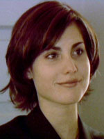 Carly Pope nude 1 2
