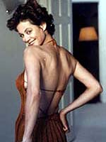 Catherine Bell nude 1 2