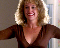 Catherine Hicks nude 2 3