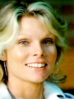 Cathy Crosby nude 1 2