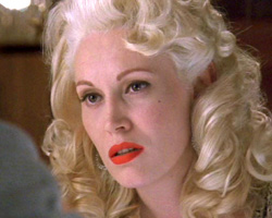 Cathy Moriarty nude 2 2
