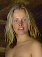 Christiane-Bettina Pfannkuch nude