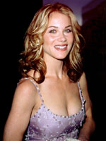 Christina Applegate nude 1 2