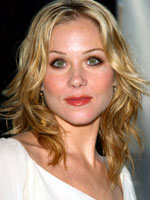 Christina Applegate nude 1 3