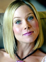 Christina Applegate nude 1 4
