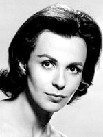 Claire Bloom nude 1 2