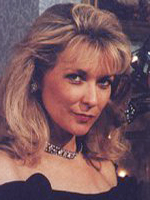Claire King nude 1 2