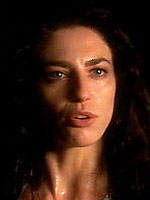 Claudia Black nude 1 2