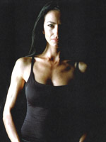 Claudia Black nude 1 3