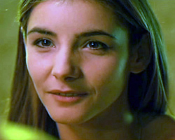 Clotilde Courau nude 2 3