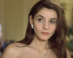 Clotilde Courau nude 2 6