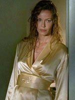 Connie Nielsen nude 1 5