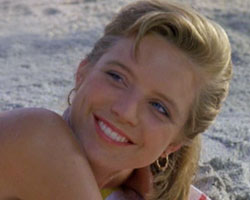 Courtney Thorne-Smith nude 2 4