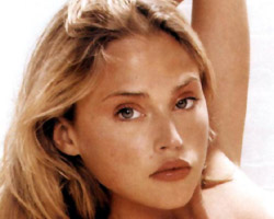 Estella Warren nude 2 3
