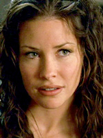 Evangeline Lilly nude 1 2