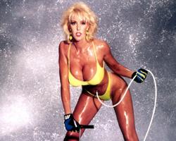 Panties Wendel Meldrum nudes (74 fotos) Ass, Instagram, butt