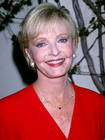 Florence Henderson nude 1 2