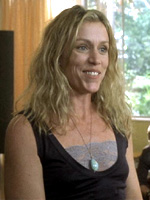 Frances McDormand nude 1 4