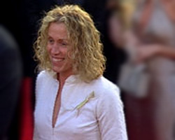 Frances McDormand nude 2 2