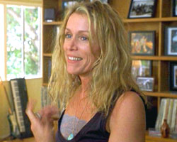 Frances McDormand nude 2 5