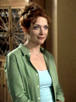 Glenne Headly nude 1 3