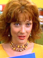 Glenne Headly nude 1 4