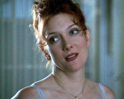 Glenne Headly nude 2 2
