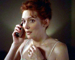 Glenne Headly nude 2 3