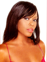 Golden Brooks nude