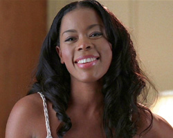 Golden Brooks nude 2 3
