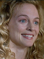Heather Graham nude 1 4