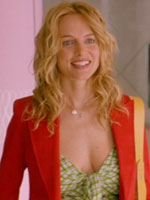 Heather Graham nude 1 5