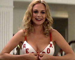 Heather Graham nude 2 4