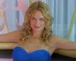 Heather Graham nude 2 6